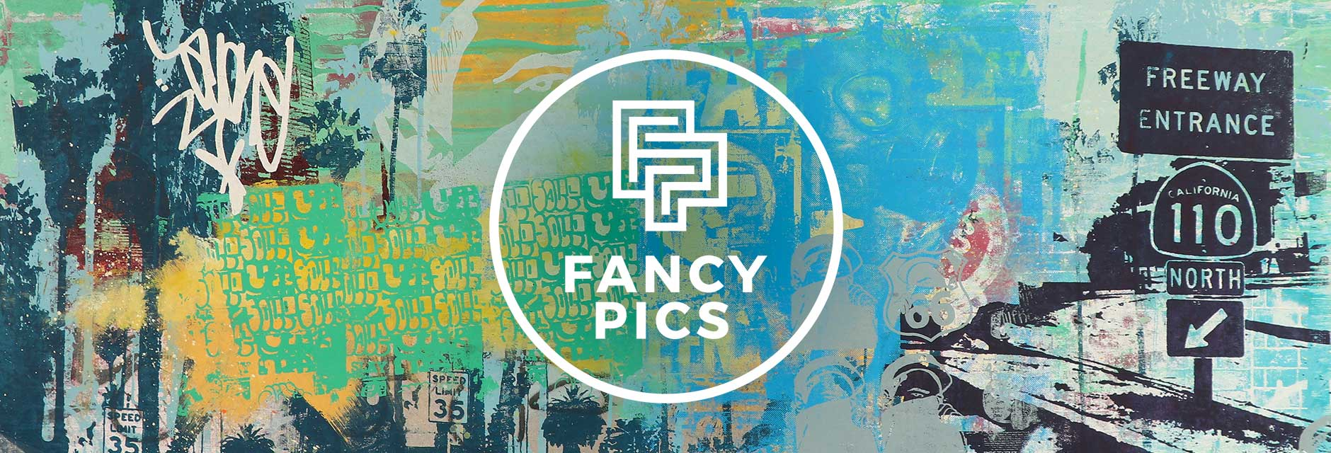 30works-fancy-pics